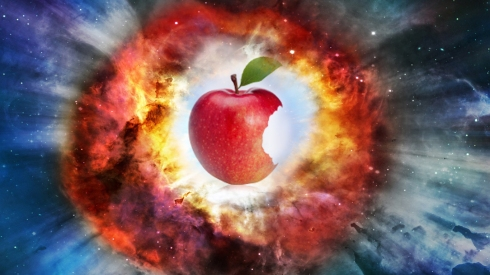apple-ego-explosion