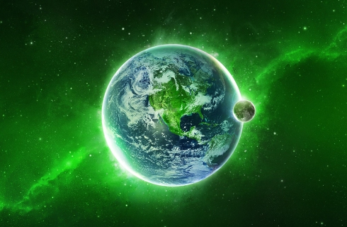 planet-in-a-green-nebula-cr